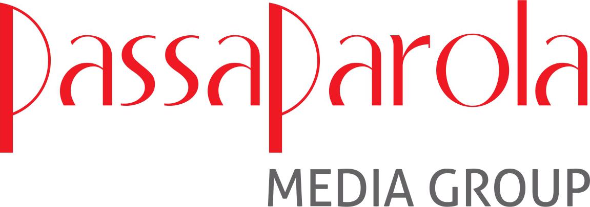 PassaParola Magazine